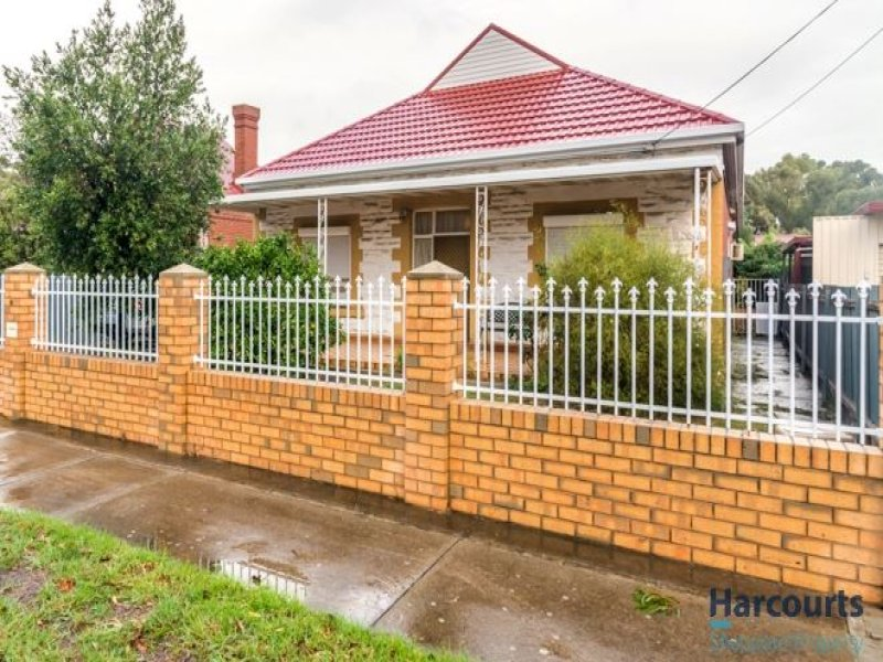 38 Torrens Avenue, West Hindmarsh, SA 5007