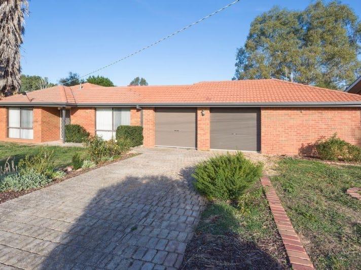 149 Ryalls Lane, Strathfieldsaye, Vic 3551