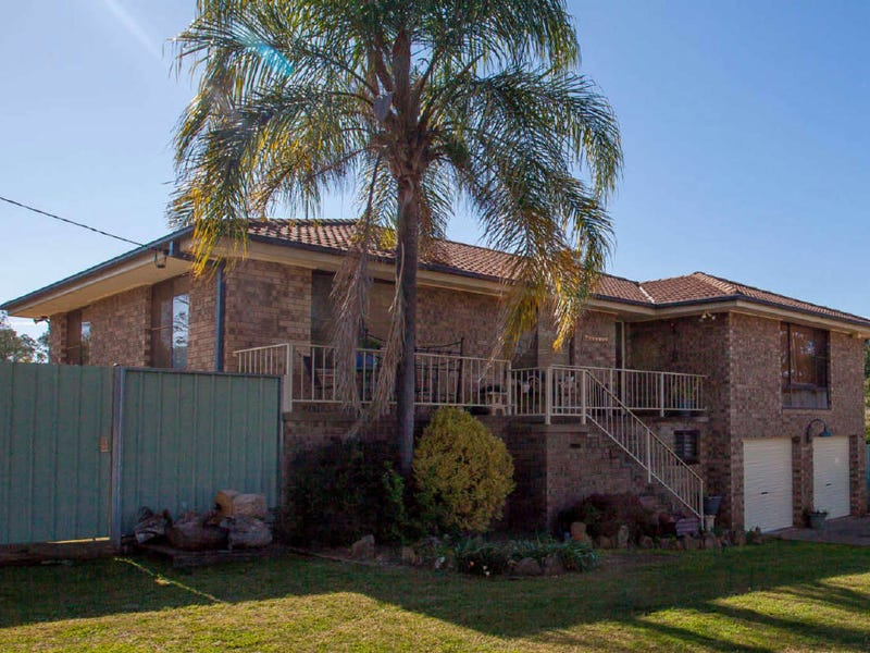 8 Marsh Street, Wellington, NSW 2820