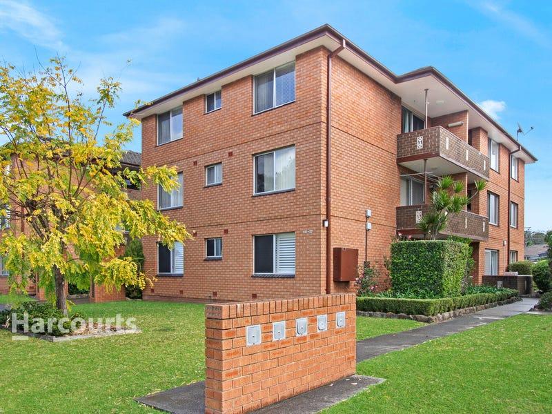 16/42 Brownsville Avenue, Brownsville, NSW 2530