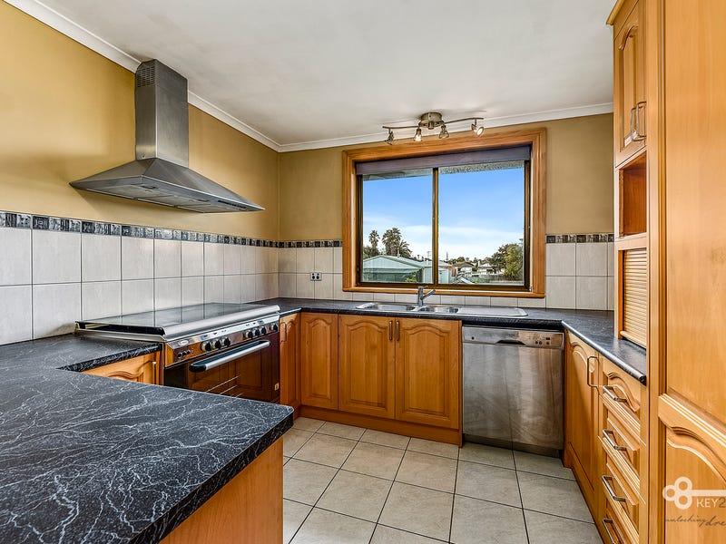 1 Gardiner Terrace, Mount Gambier, SA 5290