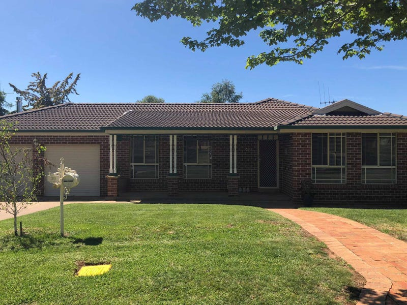 39 Glendale Crescent, Orange, NSW 2800