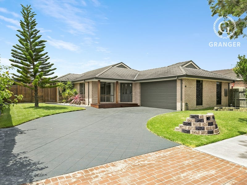 46 Seaview Avenue, Safety Beach, Vic 3936