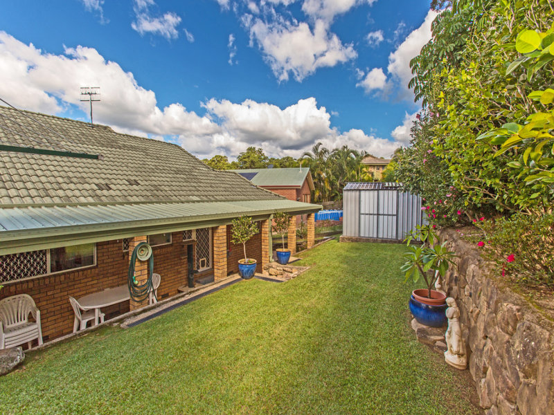 12 Silky Oak Court, Bray Park, NSW 2484