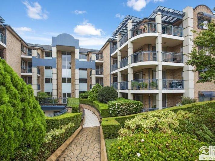4/57-63 Cecil Ave, Castle Hill, NSW 2154
