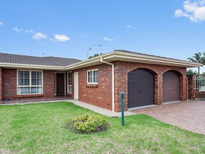 9/312 Sportsmans Drive, West Lakes, SA 5021