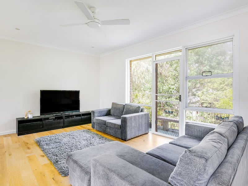 7/59 Central Road, Avalon Beach, NSW 2107