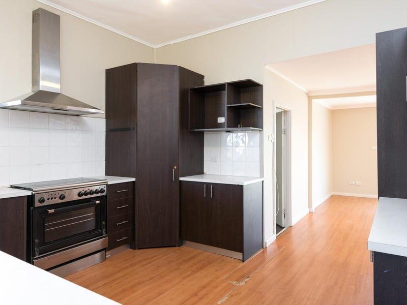 228 MacDonald Street, Kalgoorlie, WA 6430