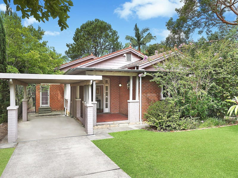 36 Stanley Road, Epping, NSW 2121