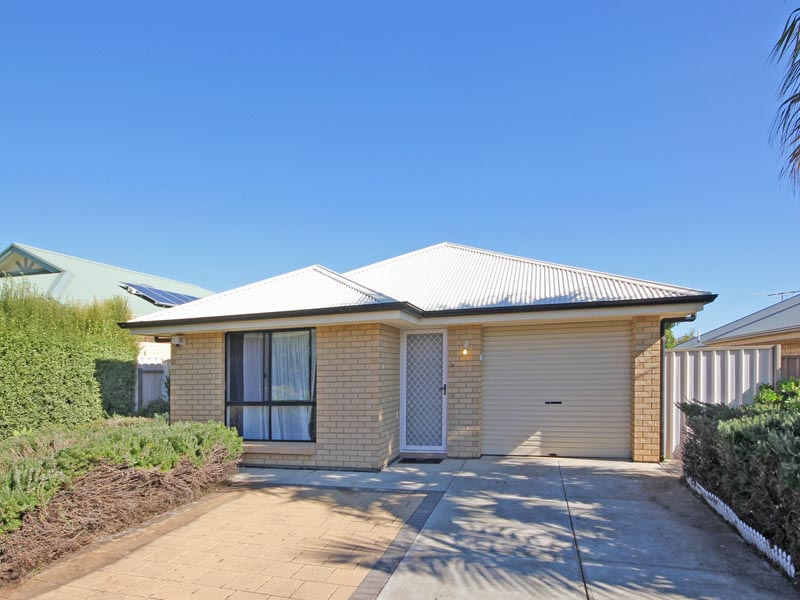 7/161-167 Griffiths Drive, Seaford, SA 5169