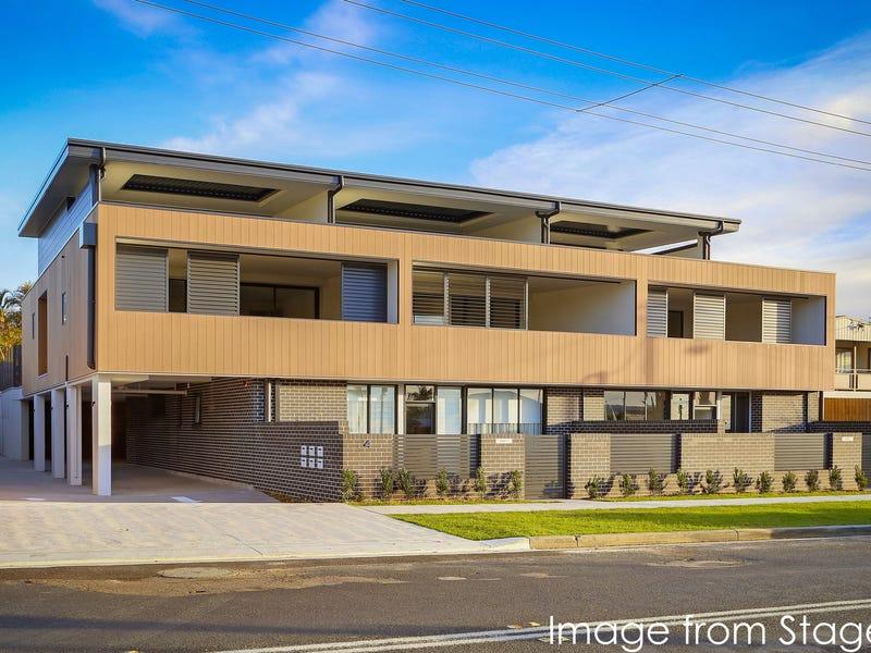 10/15 Mimosa Avenue, Saratoga, NSW 2251