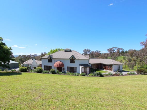 25 Huaba Close, Robin Hill, NSW 2795