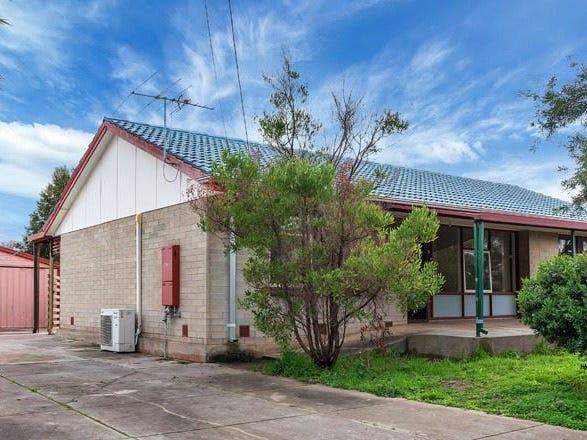 29 Brendan Street, Christie Downs, SA 5164