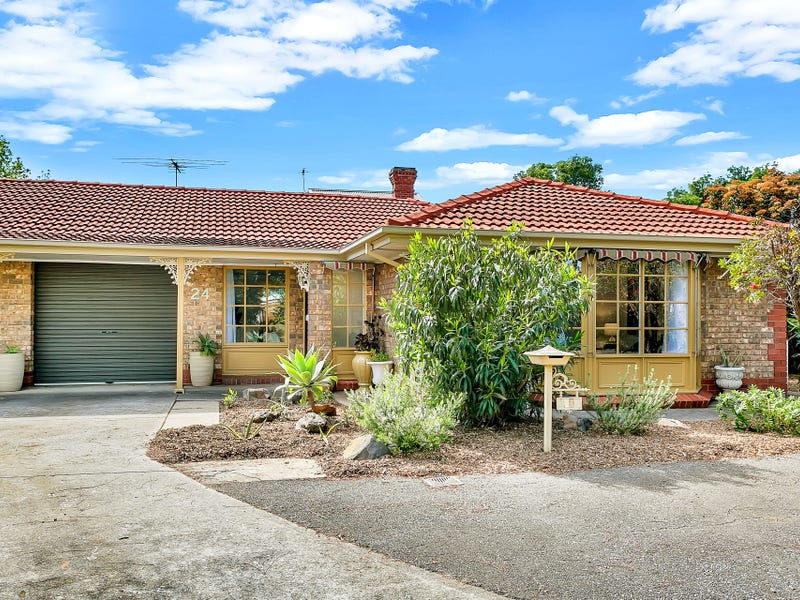 24 Verco Avenue, Lower Mitcham, SA 5062