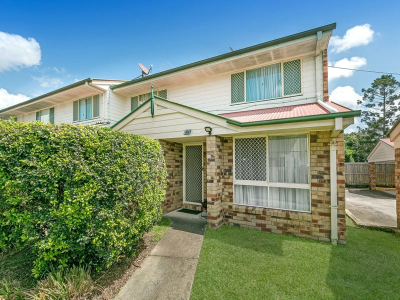1/22 Mortimer Street, Caboolture, Qld 4510