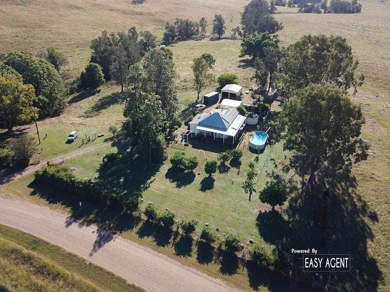207 Bolan Road, Doubtful Creek, NSW 2470