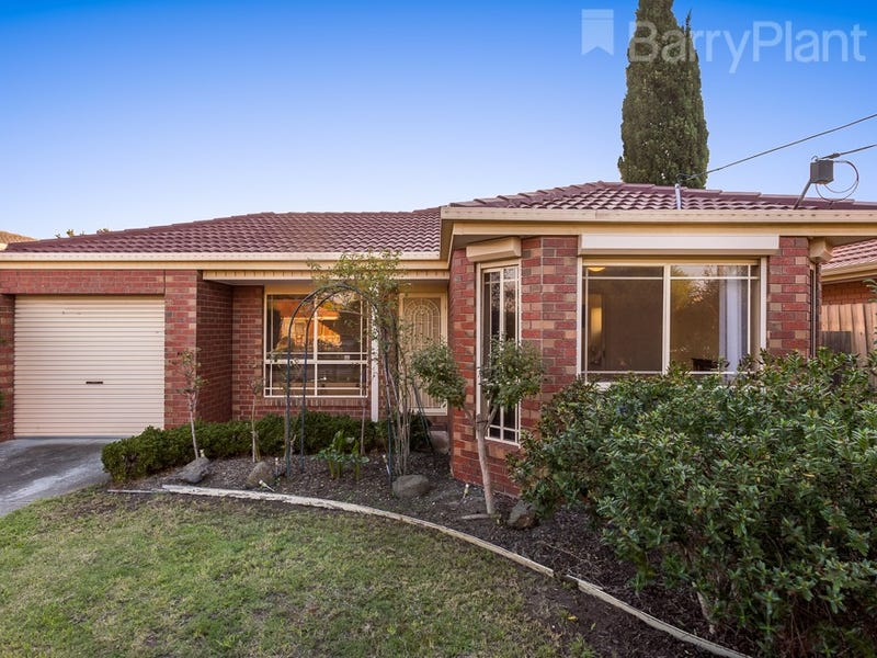 5 Emery Court, Altona Meadows, Vic 3028