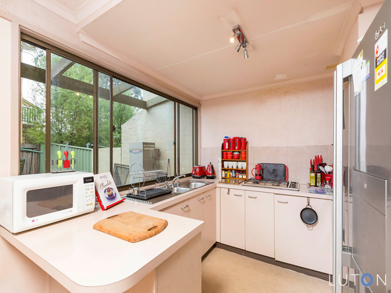 20 Allott Place, Belconnen, ACT 2617