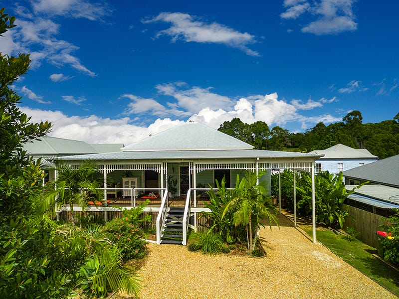 4 Staghorn Court, Bangalow, NSW 2479
