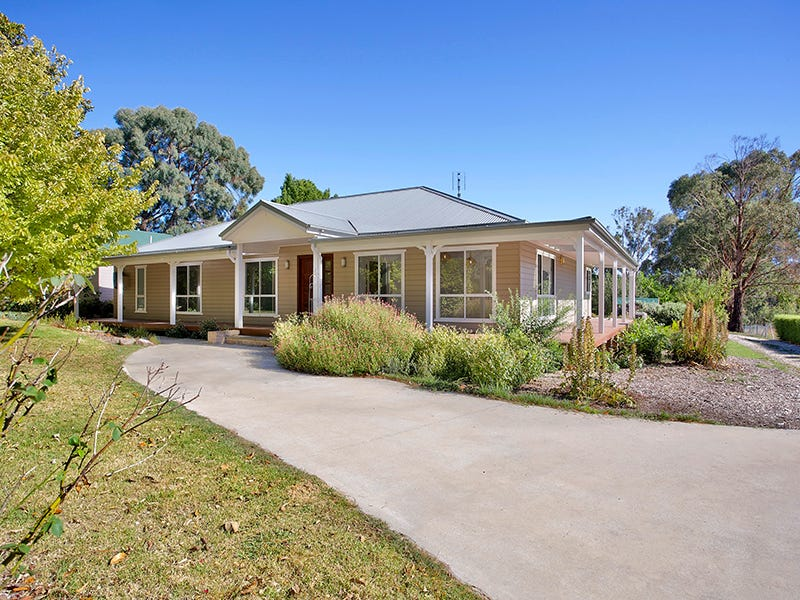 52 Oakey Forest Road, Marrangaroo, NSW 2790