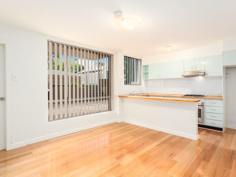 11/22 Helena Street, Lilyfield, NSW 2040