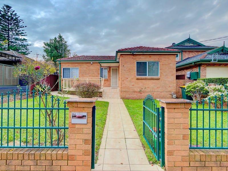 9 William Street, Strathfield South, NSW 2136