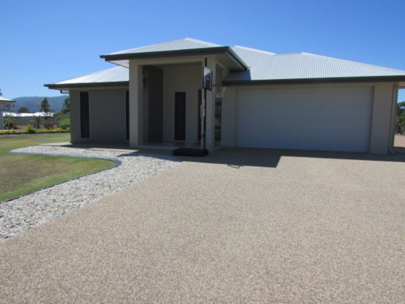 23 Dartmoor Drive, Kelso, Qld 4815
