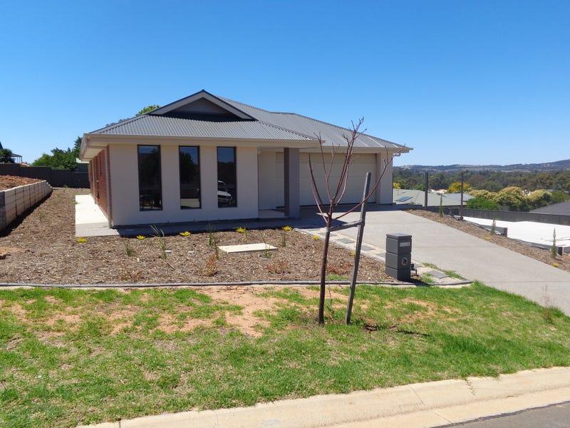 125 Bluestone Drive, Mount Barker, SA 5251