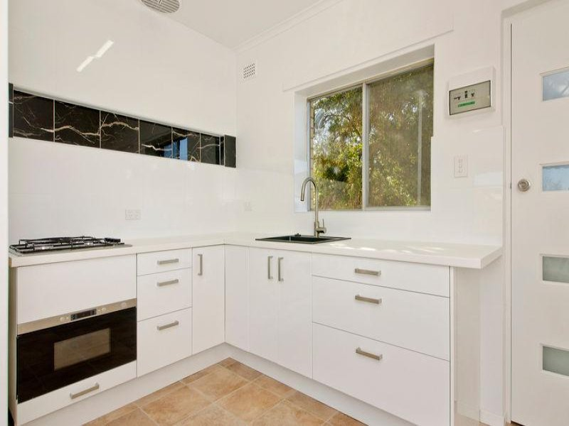 5/5 Church Street, Highgate, SA 5063