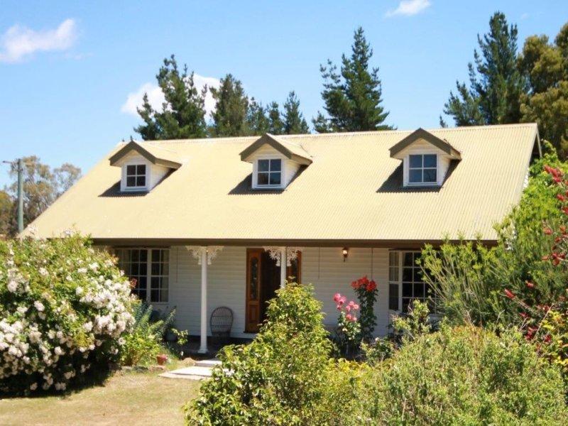 1207 Bridport Road, Jetsonville, Tas 7260