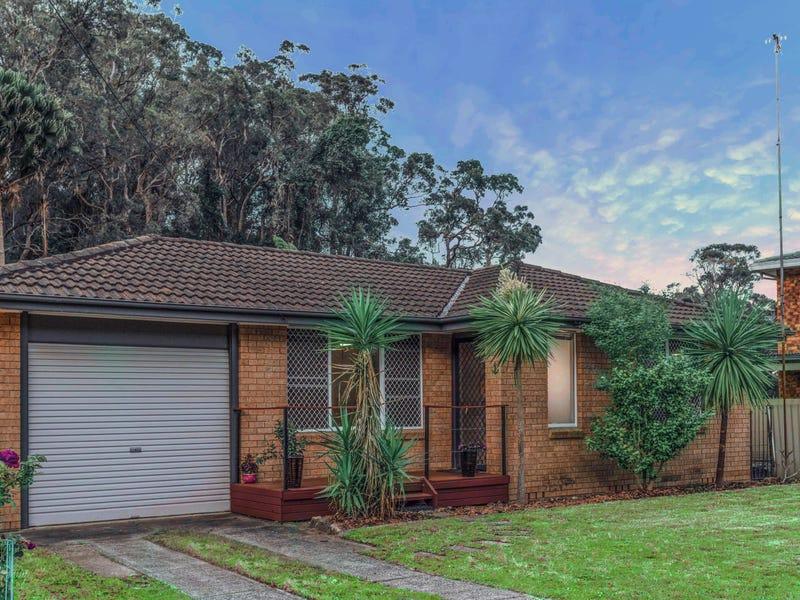 8 Moruya Cl, Koolewong, NSW 2256