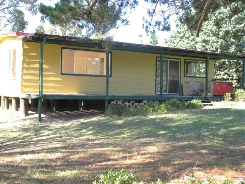 40 Lentara Road, Invergowrie, NSW 2350