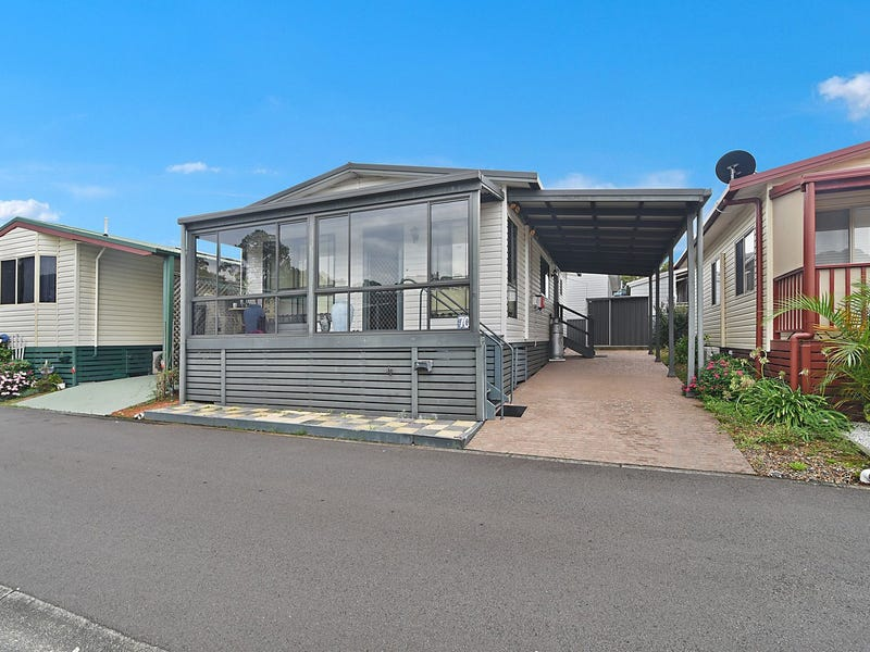 70/750 Pacific Highway, Lake Munmorah, NSW 2259