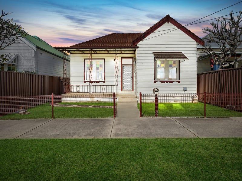 12 Cook Street, Lidcombe, NSW 2141