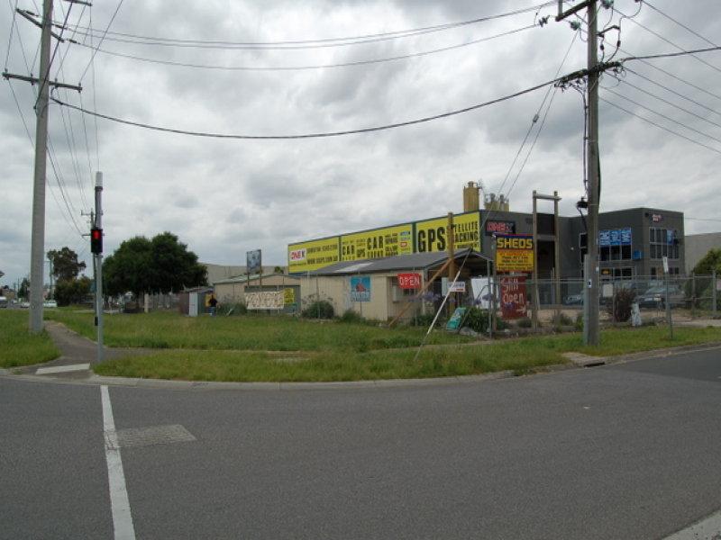 57-1 Freight Drive, Somerton, Vic 3062
