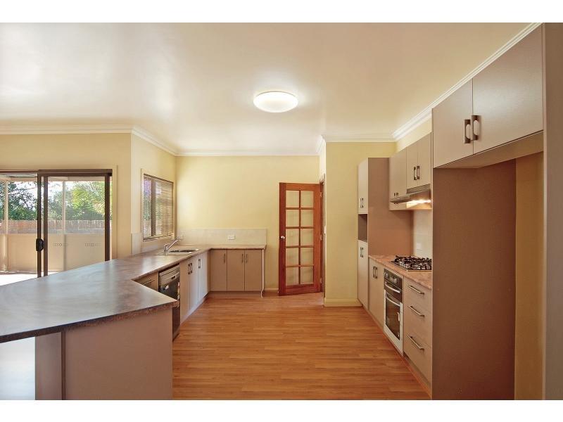 145 McKay Street, Nowra, NSW 2541
