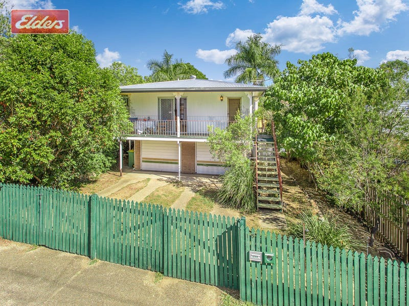 15 Bursaria St, Everton Hills, Qld 4053