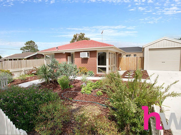 33A Polwarth Crescent, Belmont, Vic 3216