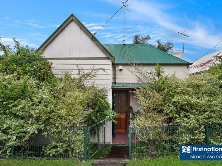 13  Marinea Street, Arncliffe, NSW 2205
