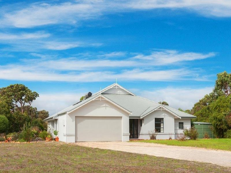 81 Kilcarnup Road, Burnside, WA 6285