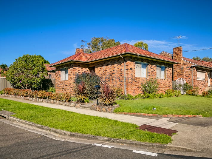 13 Curtin Avenue, Abbotsford, NSW 2046