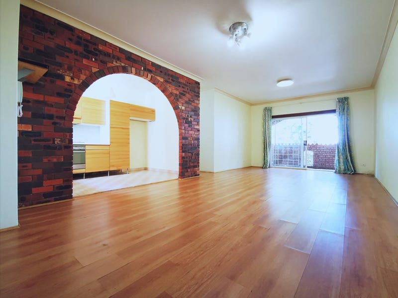 2/21-23 Balfour St, Allawah, NSW 2218