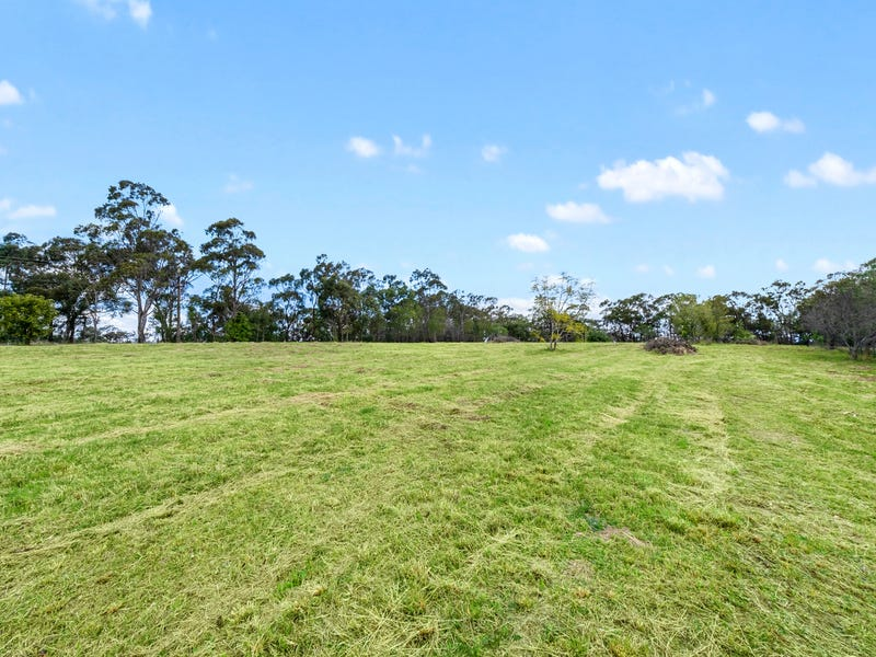 728 Wisemans Ferry Road, South Maroota, NSW 2756