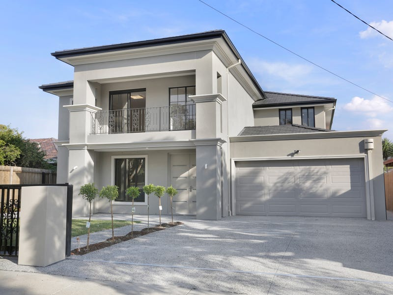 642 Ferntree Gully Road, Wheelers Hill, Vic 3150