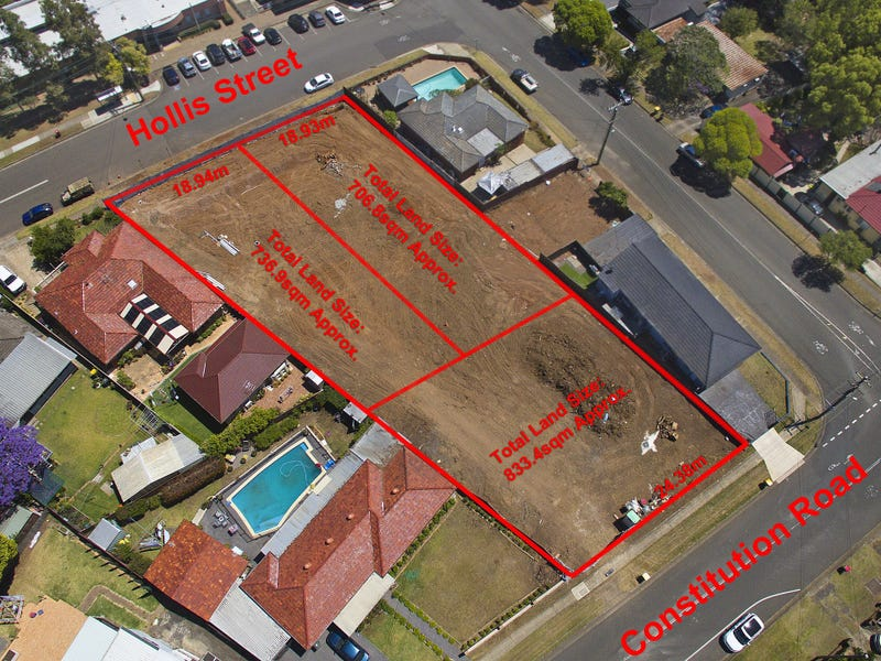 29 Constitution Road, Constitution Hill, NSW 2145