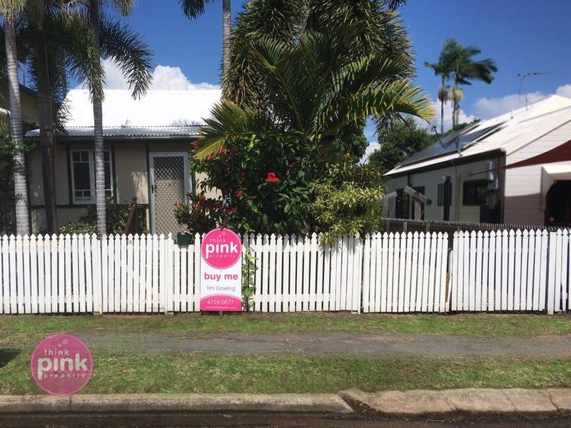 81 Perkins Street, South Townsville