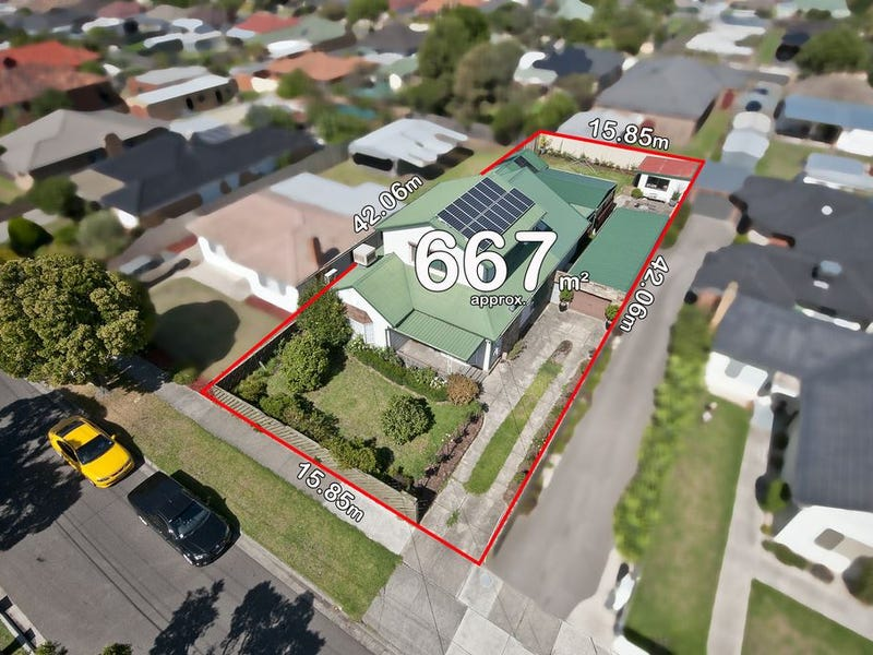 37 Hurtle Street, Lalor, Vic 3075