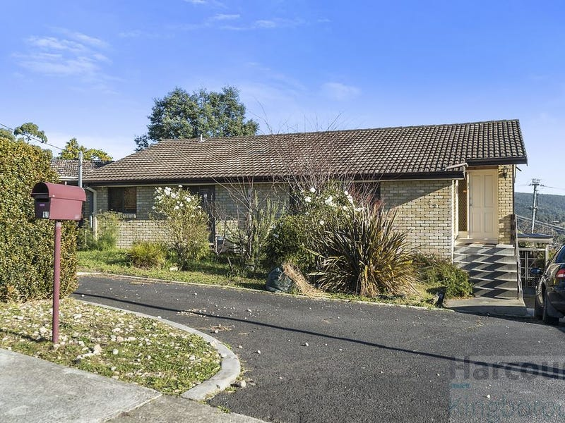 13 Suande Place, Kingston, Tas 7050