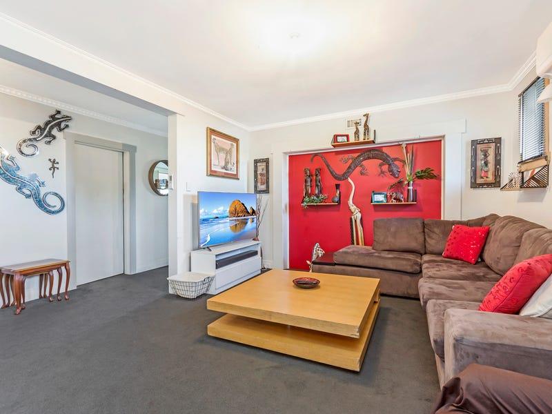 53 Ravenswood Road, Ravenswood, Tas 7250