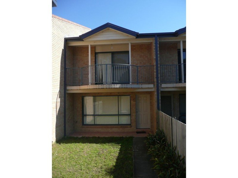5/29 Pacific Highway, West Gosford, NSW 2250